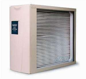 Rheem Tankless Water Heater Installation Manual Full