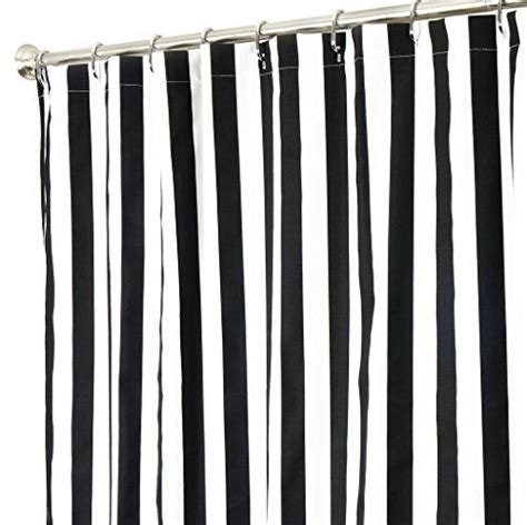 1000 ideas about long shower curtains on pinterest