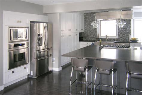 used kitchen cabinets edmonton kitchen cabinets edmonton lakecountrykeys in kitchen 6709