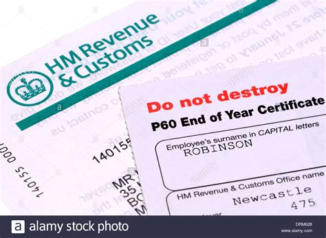 For more details see hmrc's website. HMRC PAYSLIP PDF