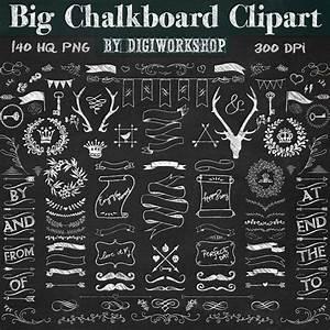 best 25 chalkboard ideas ideas on pinterest chalkboard chalk board and chalkboard art With chalkboard font ideas