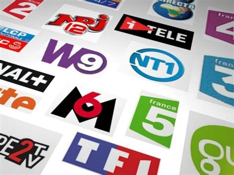 chaine tv de cuisine bonne nouvelle 6 nouvelles chaînes gratuites en haute définition arrivent le 23 septembre dans