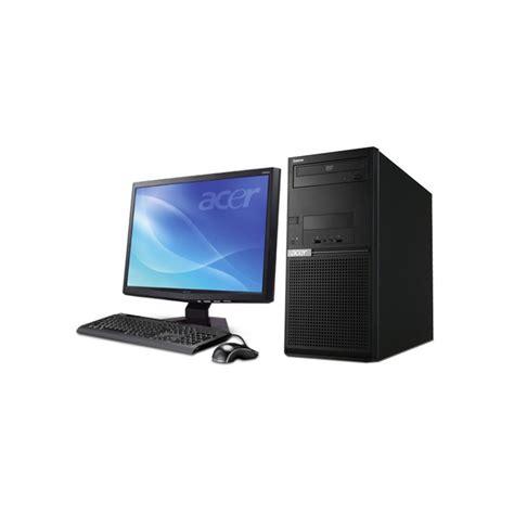 ordinateur de bureau i5 tunisianet