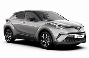 Toyota C Hr Dynamic Business : toyota c hr latest offers toyota uk ~ Gottalentnigeria.com Avis de Voitures