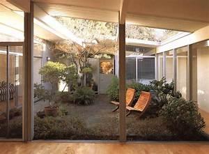 Rhan Vintage Mid Century Modern Blog : Joseph Eichler Homes