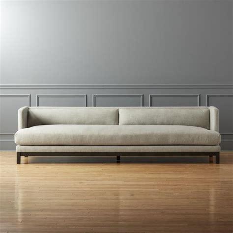modern sofa plans best 25 modern sofa ideas on modern