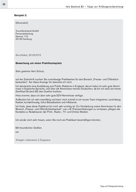 vorbereiten telc deutsch btipps fuer teilnehmer