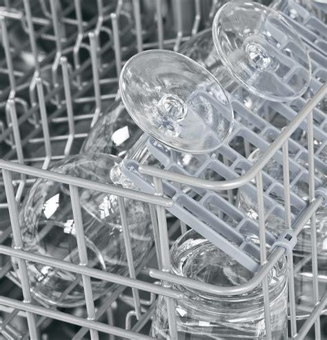 ge tall tub built  dishwasher gldafbb ge appliances