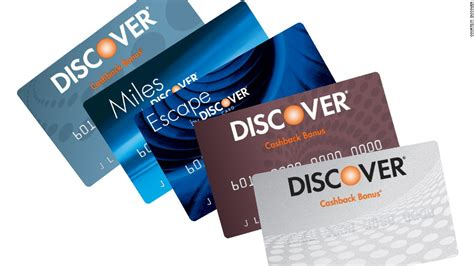 Discover to refund $200 million to customers for deceptive ...