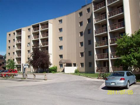 St. Francois Xavier Apartments And Houses For Rent, St