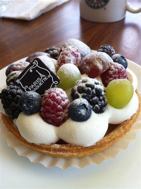 baguette cuisine 227 best images about dessert nomz on