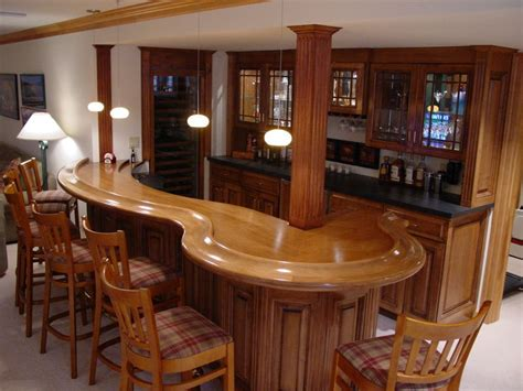 Small Bar Ideas by See More Ideas About Small Basement Decor Basement Ideas