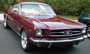 File:'65 Ford Mustang Fastback (Cruisin' At The Boardwalk '11).jpg