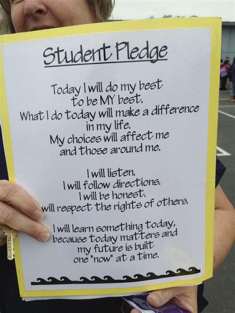 25+ Best Ideas About Kindergarten Morning Messages On Pinterest  Kindergarten Morning Routines