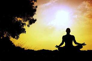and meditation with spiritquest retreats
