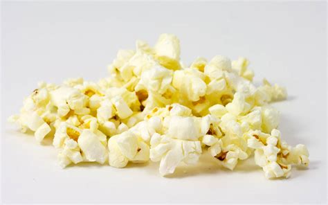 popcorn background xs wallpapers hd popcorn