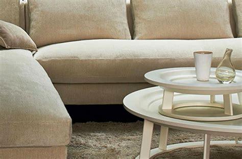canape montpellier canapé contemporain linteloo montpellier