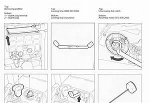 Stihl 029  039 - Stihl - Chain Saw Service Manual