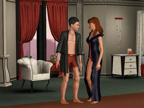 Buy The Sims 3 Master Suite Stuff, Buy Sims 3 Addon