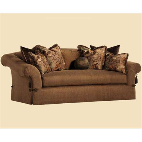 marge carson bel43 mc sofas bella sofa discount furniture