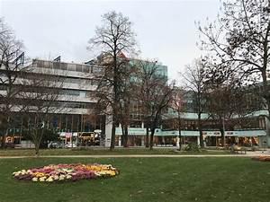 Halifax Vereinigtes Königreich : front of the hotel bild von austria trend hotel schillerpark linz tripadvisor ~ Yasmunasinghe.com Haus und Dekorationen