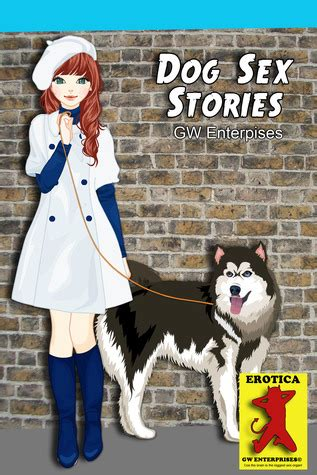 dog sex stories  gw enterprises