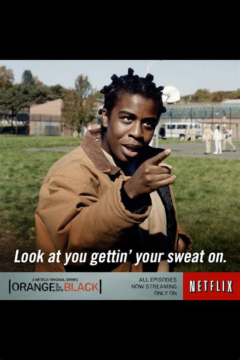 crazy eyes quotes shakespeare