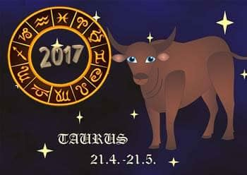 taurus strengh astrology care taurus strengths and weaknesses family career money