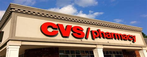 Cvs Pharmacy Apply by Cvs Near Me Application Apply Now Get Hired In