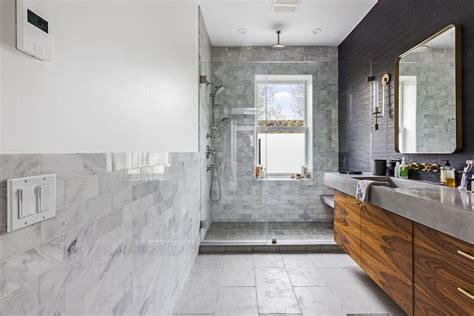 cost  renovate  bathroom  nyc