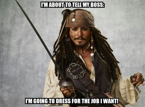 Pirate Meme - 115 best images about pirate s code on pinterest pirate hats captain morgan and the pirate