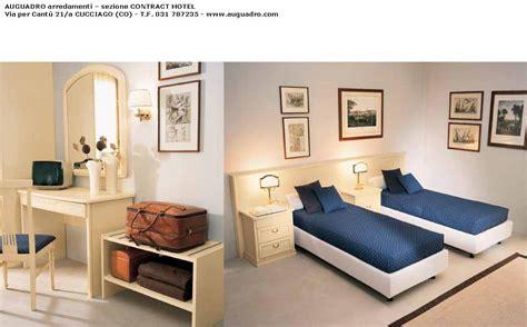 Arredi Per Alberghi by Arredi Per Alberghi Produzione Arredi Per Hotel