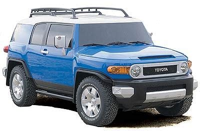 toyota 4wd models toyota 4wd picture 8 reviews news specs buy car