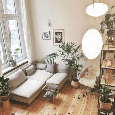 Wohnzimmer Einrichten Tipps by Einrichtungsideen Gro 223 Es Wohnzimmer