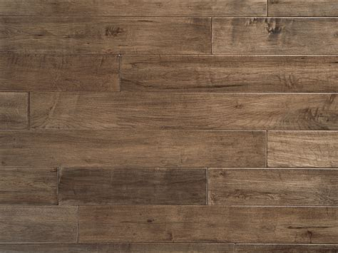 Urban Flooring NYC ? Solid Hardwood & Wood Flooring