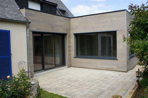 bardage exterieur composite prix maison design mail lockay