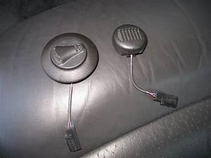 Oem Bt  Onstar Microphone Wiring