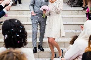 Tenue Pour Mariage Civil : quelle tenue pour un mariage civil 1001 salles le blog ~ Nature-et-papiers.com Idées de Décoration