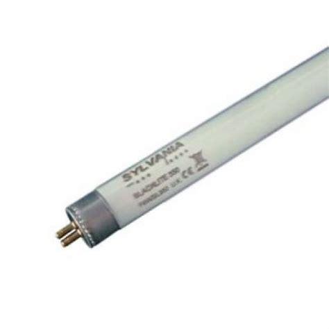 t5 light bulbs 8 watt t5 blacklight bl350 uv actinic 05 ultraviolet