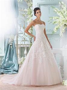 2016 david tutera for mon cheri wedding dresses crazyforus With mon cheri wedding dresses 2016