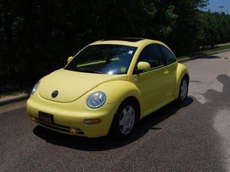 volkswagen beetle diesel volkswagen new beetle diesel 2000 mitula cars