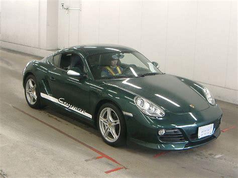 how petrol cars work 2009 porsche cayman auto manual 2009 porsche cayman japanese used cars auction online japanese second hand cars