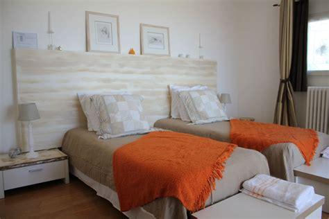 chambre d hotes cote d azur chambre d 39 hôtes quot estérel quot proche de grasse côte d 39 azur