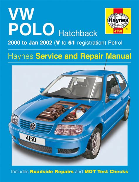 book repair manual 1988 volkswagen gti regenerative braking vw polo hatchback petrol 00 jan 02 haynes repair manual haynes publishing