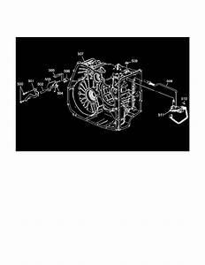 Buick Workshop Manuals  U0026gt  Lacrosse Fwd V6