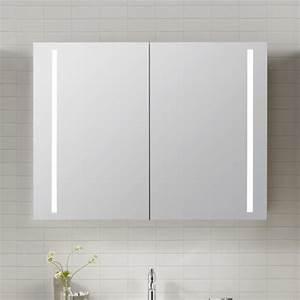 Spiegelschrank 3 Türig Mit Beleuchtung : spiegelschrank mit beleuchtung spiegelschrank ~ Bigdaddyawards.com Haus und Dekorationen