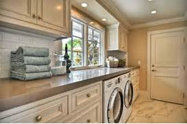 Design By Details A Design Firm Photography By Bowman Group Luxury Laundry Room La La Luxury Laundry Rooms Laundry Room Designer Beautiful And Efficient Laundry Room Designs Back To 33 Coolest Laundry Room Design Ideas