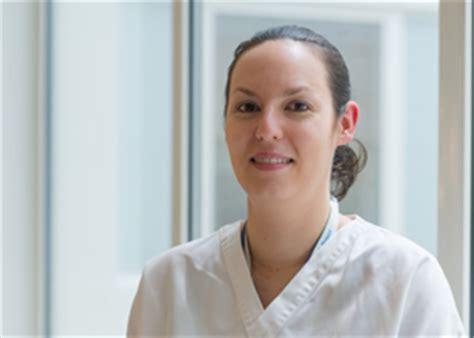 cabinet de stomatologie du dr franck langeard 224 ermont 95 dans le val d oise