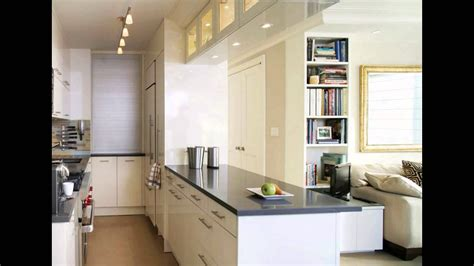 Galley Kitchen Ideas by Kitchen Galley Kitchen Remodels For Your Modern