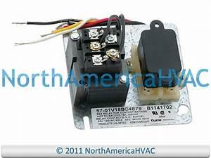 120 To 24 Volt Transformer Wiring Diagram